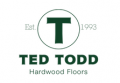 Ted Todd Hardwood Floors