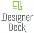 Designer Deck Inc - Western Division