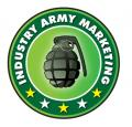 Industry Army Marketing