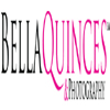BELLA QUINCES & PHOTOGRAPHY