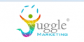 Juggle Marketing