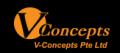 V-Concepts