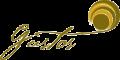 Gustos Pte Ltd