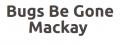 Bugs Be Gone Mackay