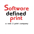 Software Defined Print