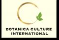 Botanica Culture