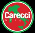 carecci & Figli Pte Ltd