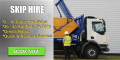 Skip Hire In Coventry
