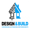 Wimbledon Design & Builders