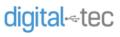 Digital Tec Ltd