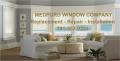 Medford Window Company