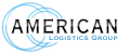 American Logistics Group