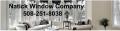 Natick Window Company
