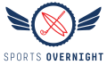 Sports Overnight