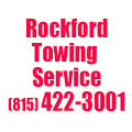 Rockford Towing Service