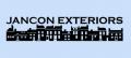 Jancon Exteriors