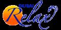 Dubai Relax Travel LLC