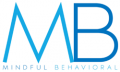 Mindful Behavioral Inc.
