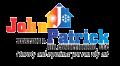 John Patrick Heating & Air Conditioning, LLC