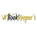 A Bookkeeper's Corner