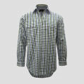 Gloster Shirts