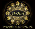 Epoch Property Inspections, Inc. Ingleside