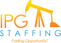 International Petroleum and Gas (IPG) Staffing