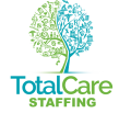 Total Care Staffing