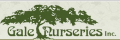 Gale Nurseries Inc