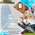 Dream Renovations | Construction Services in Brampton