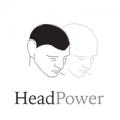 HeadPower Toronto