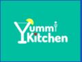 Yummi Kitchen