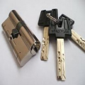 Island Park Locksmith Service
