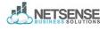 Netsense Business Solution Pte Ltd