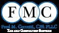 Fred M Cerretti, CPA PLLC