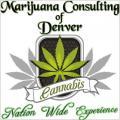 Marijuana Consulting Of Denver