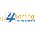 Go4hosting - Dedicated Web, VPS, Linux and Windows Server Hosting Company