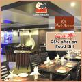Restaurant Deals In Chandigarh