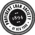 Provident Loan Society of NY