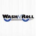 Wash N' Roll Car Wash