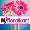 Myfloralkart