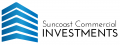 Suncoast commercial Investments