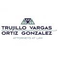 Trujillo Vargas Gonzalez & Hevia, LLLP