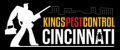 Kings Pest Control Cincinnati