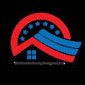 US Affordable Housing Development, LLC