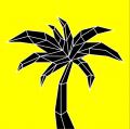 Bananas on Demand