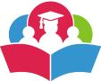 UGC Net Computer Science Coaching Institute in Chandigarh
