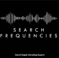 Search Frequencies