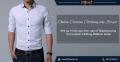 Online Custom clothing php Script