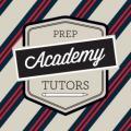 Prep Academy Tutors of West Toronto & Etobicoke